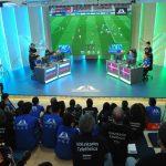 El deporte vuelve a mostrar su carácter más integrador, acogiendo Madrid el I Campeonato de #eSportsUnificados del mundo
