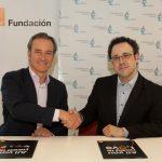 Autismo España y Fundación Orange lanzan una campaña de concienciación sobre el autismo