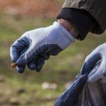 '1m2 por la naturaleza' limpiará de basura más de 340 puntos en toda España