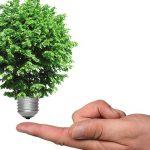 Endesa y Ecodes lanzan en Calatayud un proyecto para impulsar la eficiencia energética en familias vulnerables