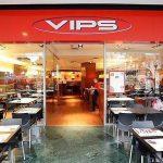 Grupo Vips contrató a 970 personas en situación de vulnerabilidad en los últimos tres años