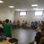 La Comarca de Valdejalón en Aragón, nuevo territorio de transformación educativa