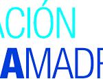Fundación Mutua Madrileña entrega ayudas a la investigación médica y a la acción social
