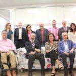 """La Fundación Konecta otorga los premios """"Emprende y Discapacidad 2018""""."""