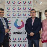 Nace UNiMiD, la primera asociación que aúna a las mayores organizaciones de pacientes de enfermedades crónicas inflamatorias inmunomediadas