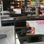 """Covirán, primera enseña de supermercados que pone en marcha el """"Redondeo Solidario"""" en sus canales de pago con tarjeta de crédito"""