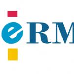 El CERMI abre un proceso participativo para construir la agenda política de la discapacidad ante las elecciones al Parlamento Europeo de 2019