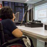 Fundación ONCE convoca ayudas para fomentar la inserción laboral de personas con discapacidad