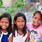 UNICEF Comité Español pide la protección adecuada de los niños y niñas migrantes no acompañados que están llegando a la frontera sur