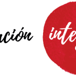 Fundación Integra aumenta en un 18% las personas en exclusión social que han accedido a un empleo en el primer semestre del año