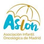 El Colegio Profesional de Fisioterapeutas de la Comunidad de Madrid (CPFCM) y la Asociación Infantil Oncológica de Madrid juntos por la visibilización de la Fisioterapia en este campo