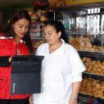 Tecnología, empoderamiento de la mujer y desarrollo rural, claves para mejorar el emprendimiento en América Latina.