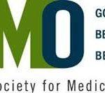 La Sociedad Europea de Oncología Médica (ESMO) presenta una escala de ADN tumoral que permite indicar los medicamentos dirigidos óptimos para cada paciente oncológico
