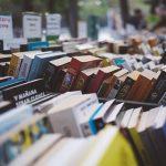 La venta de libros de texto de segunda mano en España supera ya los 1,8 millones de euros