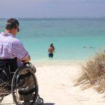 La apuesta por el turismo accesible nacional podría generar más de 100.000 nuevos empleos al año