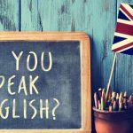 Cerca de 120 jóvenes con discapacidad aprenden inglés en el extranjero gracias a las ayudas de estudio de Fundación ONCE