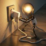 Instan al Gobierno a dar una nueva regulación al bono social eléctrico, para que de verdad sea eficaz socialmente.