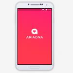 Ariadna, una súper heroína que podría evitar 82 muertes súbitas al día