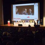 Madrid acogerá el IV Congreso Internacional 'Universidad y Discapacidad' los próximos 15 y 16 de noviembre