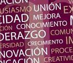 La Federación Española de Mujeres Directivas, Ejecutivas, Profesionales y Empresarias (FEDEPE) entregará sus Premios