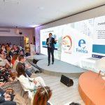 Liderazgo, colaboración y compromiso, claves para la sostenibilidad en CSR Spain 2018