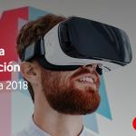 Vodafone presenta 'Campus Lab', su apuesta por las Universidades Españolas