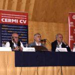 Expertos debaten en Valencia cómo diseñar ciudades y pueblos para todas las personas