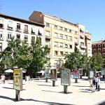 """""""Ciudad Persona"""". Una exposición colectiva de carteles para reflexionar sobre la humanización de la ciudad"""