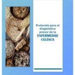 Se actualiza el Protocolo para el Diagnóstico Precoz de la Enfermedad Celiaca