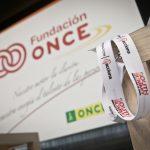 Fundación ONCE apoya a emprendedores sociales para la mejora de vida de las personas con discapacidad