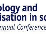 Se ha celebrado en Barcelona el congreso internacional de EASPD sobre discapacidad y tecnología