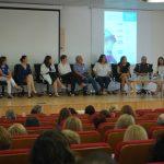 El Libro Blanco de la Ostomía, presentado a los pacientes con motivo del Día Mundial