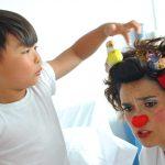 Musicoterapia para 30.000 niños en hospitales de España