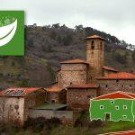 Repuebla en Verde, un nuevo programa para personas en busca de un empleo verde en el mundo rural