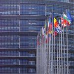 Se reclama al Parlamento Europeo que las políticas comunitarias tengan en cuenta la perspectiva de género y discapacidad