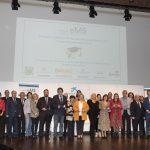 Premios Excelencia Educativa 2018 Superdotados y Altas Capacidades