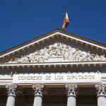 El Congreso aprueba por unanimidad el voto de personas con discapacidad intelectual.