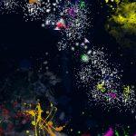 El proyecto divulgativo 'Cultura con C de Cosmos (C3)' explica la astronomía y la astrobiología a través del arte
