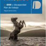 El CERMI edita una Guía para ayudar a las empresas a incluir la discapacidad en sus estrategias de cumplimiento de los ODS