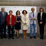 Nace el Programa Andaluz de Excelencia en Investigación en Microbioma