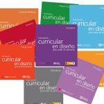 Fundación ONCE publica una serie de guías para ayudar a las universidades a incluir el diseño para todos en sus programas formativos
