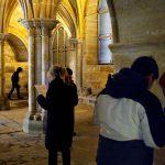 Ocho propuestas diferentes para disfrutar del patrimonio, de la historia y del románico