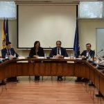Se constituye la Mesa del Deporte Inclusivo en el Consejo Superior de Deportes