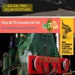 Jornadas de Puertas Abiertas en los Museos de Madrid y Cataluña