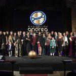 Gala de Navidad de la Fundación Andrea de Apoyo a los niños con enfermedades de larga duración