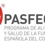 El Programa de Alimentación y Salud de la Fundación Española del Corazón (PASFEC), premiado por la Academia Española de Nutrición