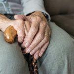 El ensayo clínico AMBAR demuestra una significativa ralentización del alzhéimer en pacientes en estadio moderado