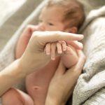 La Fundación Unicap y AEMI juntas para promover el valor del masaje infantil