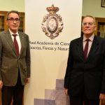 Es necesaria una revitalización de la inversión en ciencia en España