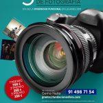 Fundación Esfera impulsa el 9º Concurso de fotografía sobre diversidad funcional